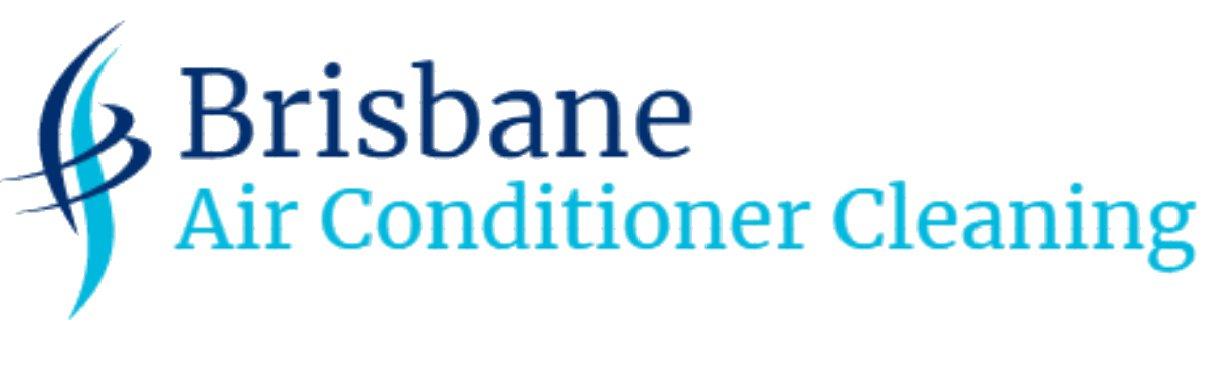 Brisbane Air Conditioner Cleaning